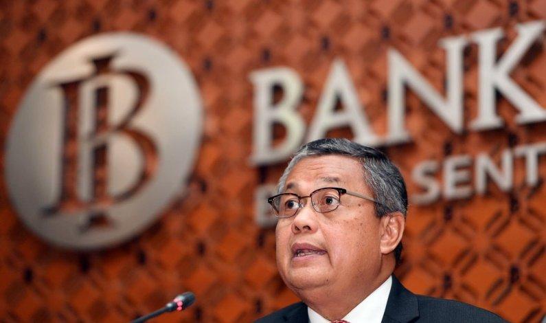 BI: Rupiah Rp 13.900 Per Dolar Masih Undervalue
