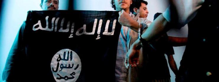 Komisi Eropa Sebutkan Arab Saudi Masuk Daftar Hitam Pendanaan Terorisme