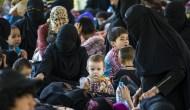 MUI Sambut Baik KL Summit Bahas Nasib Uighur dan Muslim Dunia