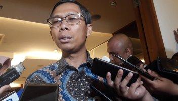 Imbas Virus Corona Ekonomi Indonesia Mengalami Perlambatan 0,23 Persen