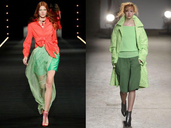 Ngjyra e gjelbër3