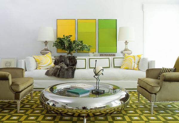 color-blocking-in-interior-design