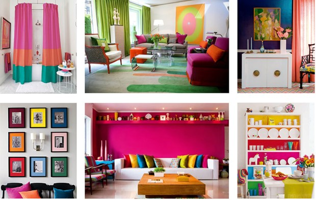 mhd_hometrend_colour-blocking_inspiration
