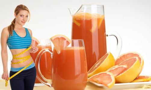 health-benefits-of-grapefruit