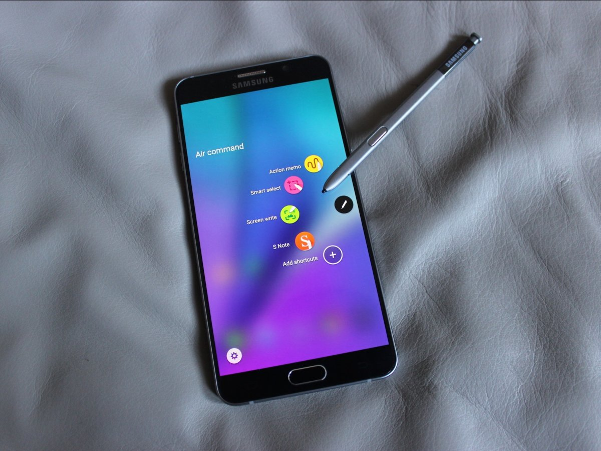 16-samsung-galaxy-note-5
