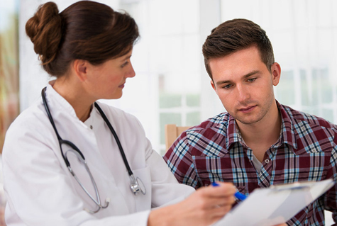 dt_140611_doctor_patient_counseling_talk_800x600