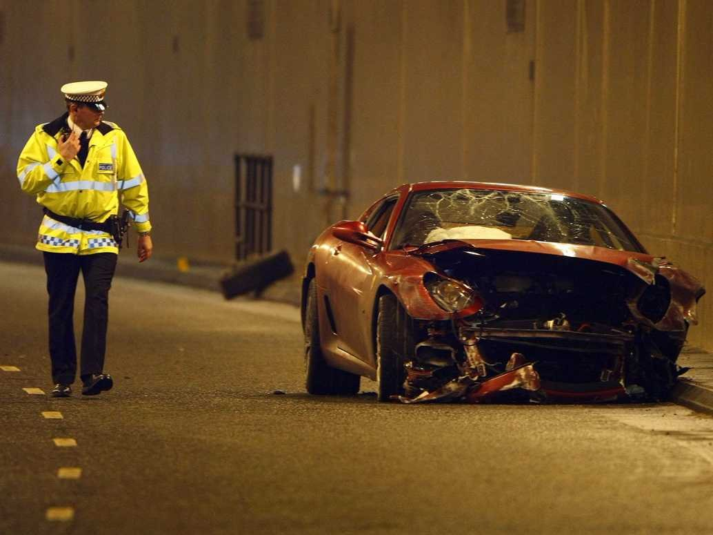 hes-not-always-careful-with-them-though-in-2009-he-crashed-a-320000-ferrari-in-manchester-where-he-used-to-play