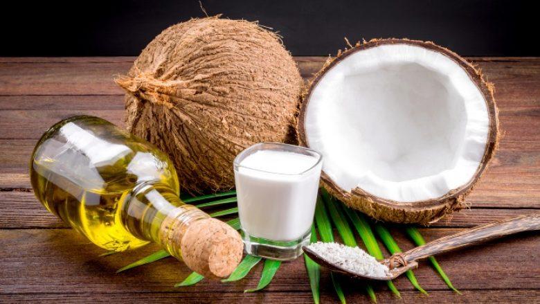 Image result for Vaji i kokosit