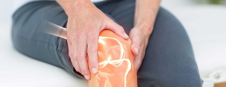 knee pain hero