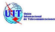 Resultado de imagen para union internacional de telecomunicaciones