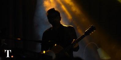 Fotos Ricardo Stinco