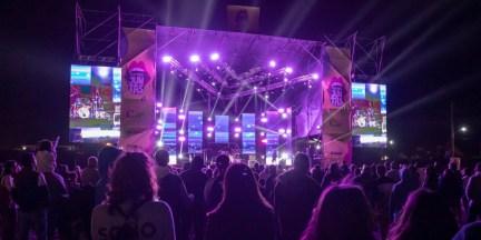 Festival Juntas