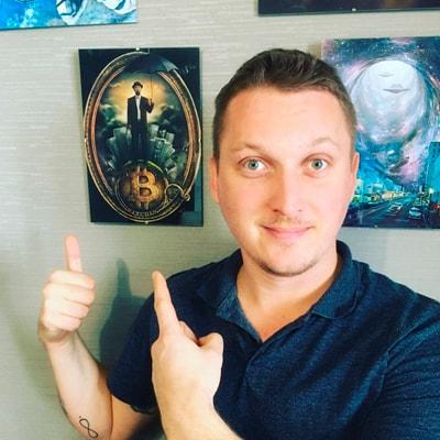 Artur Lipatov