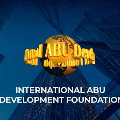 Fund club IABUDF