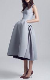 Maticevski Trunkshow Look 12 on Moda Operandi