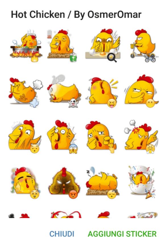hot-chicken-sticker-pack