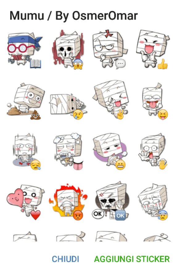 mumu-sticker-pack