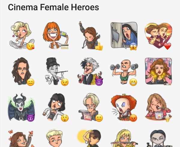 cinema-female-heroes