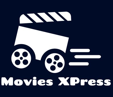 moviesexpress