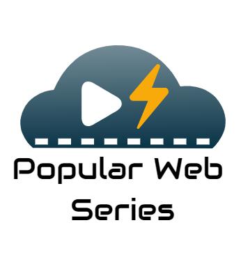 popular web series