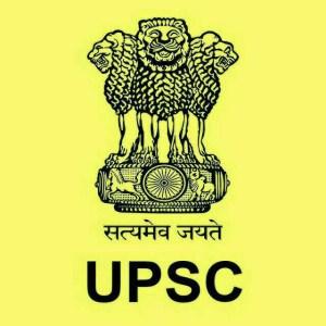 upsc epfo channel