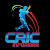 CricInformer telegram channel