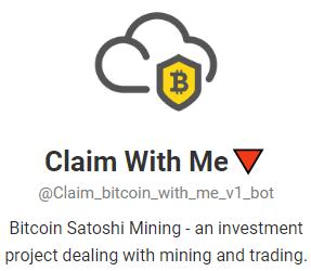 réclamer-avec-moi-télégramme-bitcoin-bot