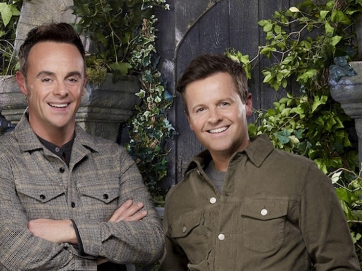 I'm a celebrity 2021: start date, celebrity list, locations and all other details