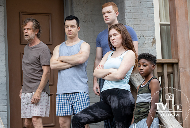 Shameless Season 11 Episode 12 Series Finale Release date, complete spoilers