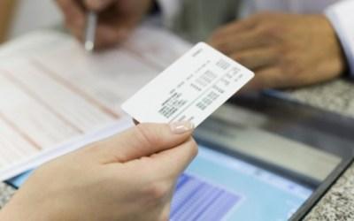 Highmark, Kaiser, Humana rank highest for satisfaction in study of Medicare Advantage plans