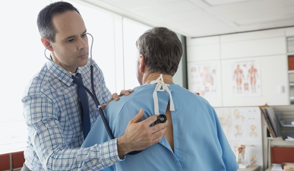 Primary care should be a top Medicaid priority, think tank says