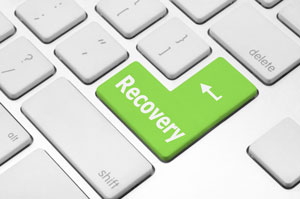 Does Your Business Have a Backup and Disaster Recovery Plan?