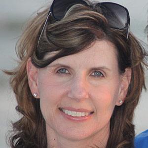 Pam Ervin