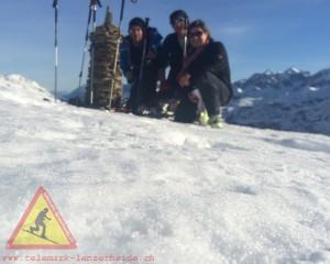 skitour4201500002
