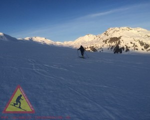 skitour4201500019