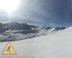 skitour4201500042