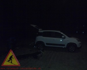 skitour4201500043