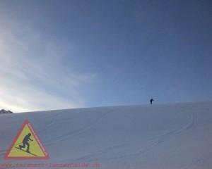 skitour4201500055