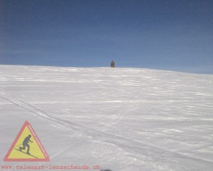 skitour4201500061