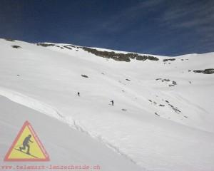skitour4201500083