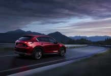 Research 2021                   MAZDA CX-5 pictures, prices and reviews