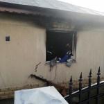 Incendiu locuinta Gara Veche (11)