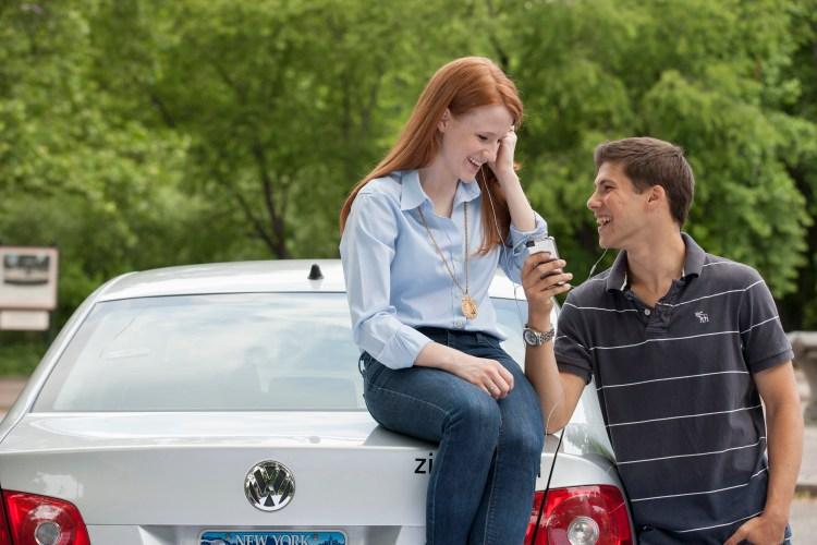 Cómo funciona el negocio de compra y venta de autos