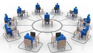 Integritatea funcționarilor publici și a Demnitarilor