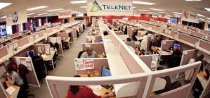 Consistency in Training Drives Success in a Call Center