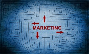 Streamlining Your Integrated Marketing Approach – Clutter or Coverage?