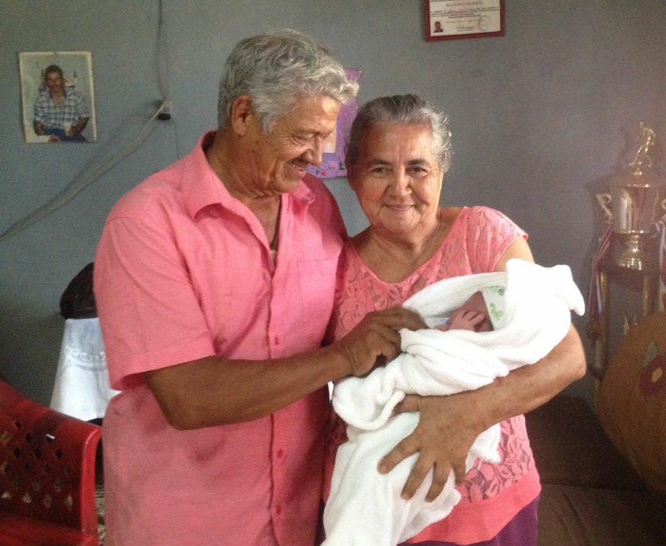 Aprueban agilizar adopción de bebé Milagros en Estelí.