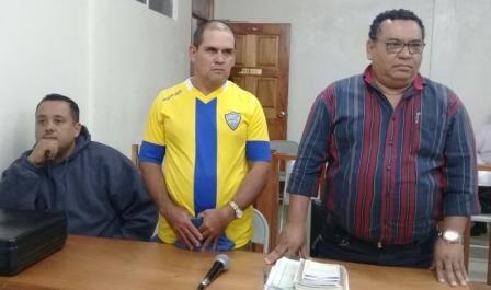 Lo Declaran No culpable por el delito de asesinato contra su primo en Estelí.