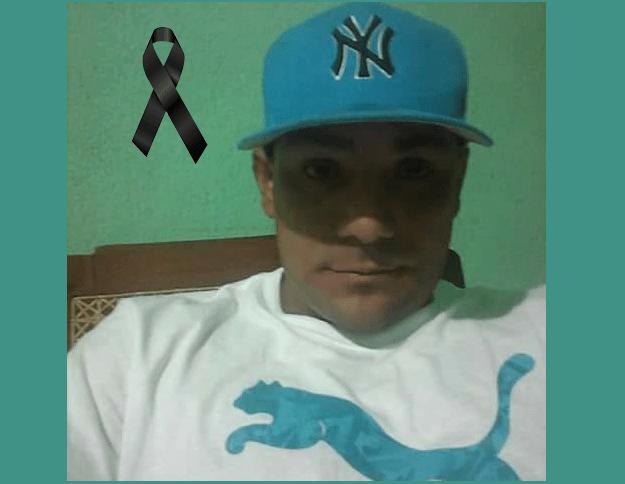 Asciende a tres el número de víctimas fatales en Estelí tras protestas de abril.