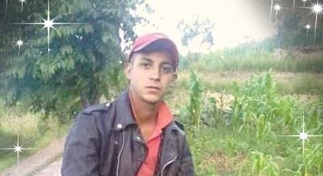 Matan de una puñalada a joven en San Nicolás, Estelí.